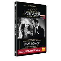 Jewel Robbery DVD