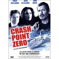 Crash Point Zero
