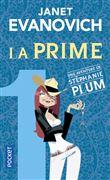 Les enquêtes de Stéphanie Plum - Les enquêtes de Stéphanie Plum, T1