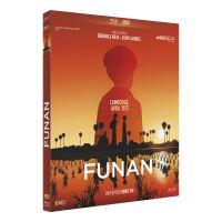 Funan Combo Blu-ray DVD