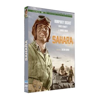 SAHARA-FR-BLURAY
