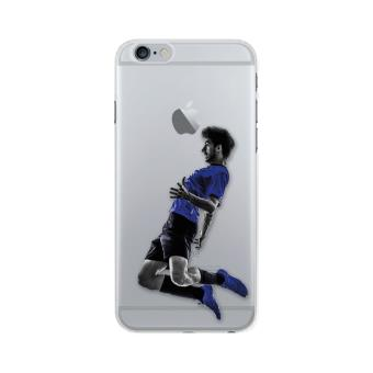 coque iphone 6 2