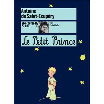 Le Petit Prince - Le Petit Prince