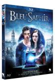 Bleu saphir Blu-ray