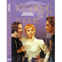 Le mariage à la mode DVD