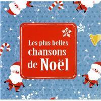 Les plus belles chansons de Noël Digipack