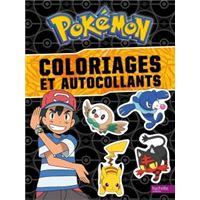 Pokémon Page Idées Meilleures Et Achat 14 Ventes rxBtChQsd
