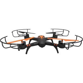 Drone MiDrone Sky 120 HD