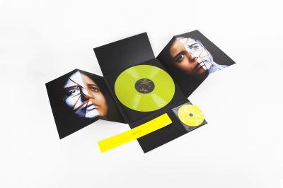Ash-Exclusivite-Fnac-Vinyl-Jaune.jpg