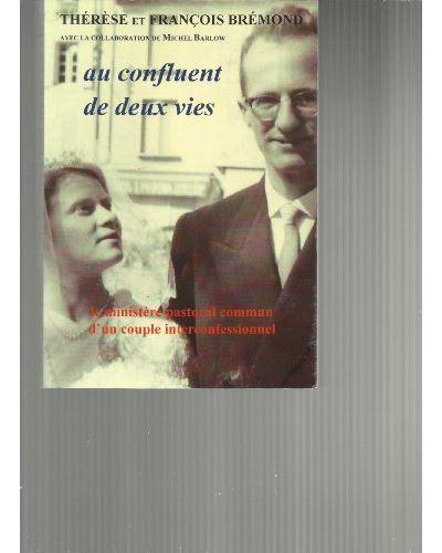 Au Confluent De Deux Vies Pdfepub Télécharger Le Livre Ish