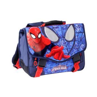 Spiderman, Cartable
