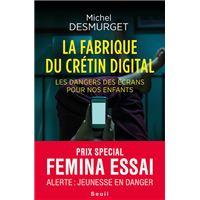 Sciences Et Medecine Achat Et Top Prix Livre Fnac