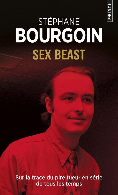 Sex beast