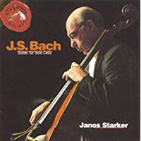 6 suites pour violoncelle bwv1007