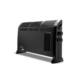 Rowenta CO3035F1 Elektrische Verwarming 2400W