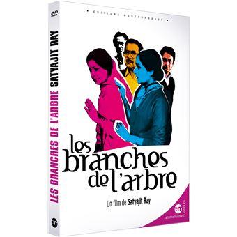 BRANCHES DE L ARBRE-FR