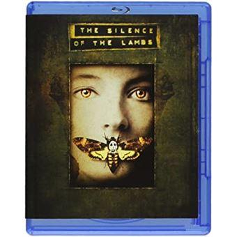 L dts ws/silence of the lambs / ac3 do/fr gb sp/st fr gb sp/