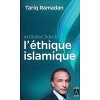 MON PDF TÉLÉCHARGER TARIQ RAMADAN INTIME CONVICTION