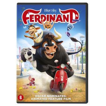 Ferdinand-BIL