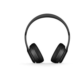 Casque Beats Solo 2 Wireless Noir