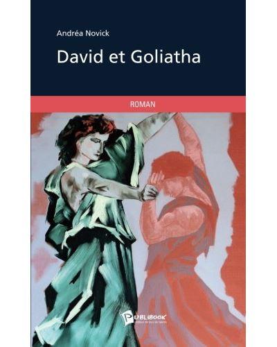 David et Goliatha
