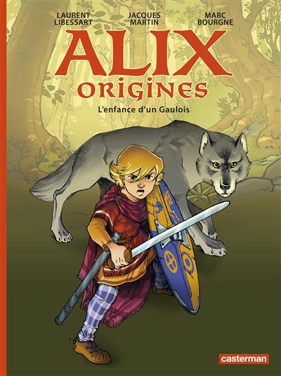 Alix-Origines-operation-speciale.jpg