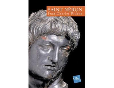 Saint neron