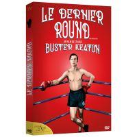 Le Dernier Round DVD