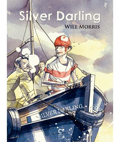 Silver darling