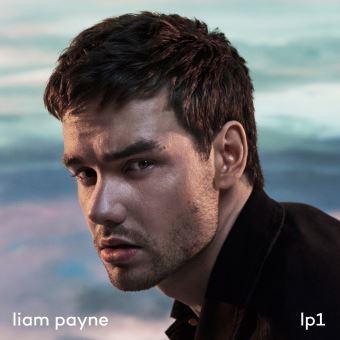 LP1 - CD