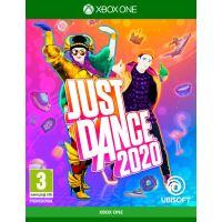 Just dance 2020 FR/NL XONE