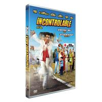 INCONTROLABLE-VF