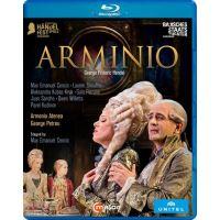 ARMINIO/OPERA
