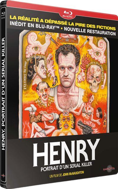 https://static.fnac-static.com/multimedia/Images/FR/NR/dd/45/cf/13583837/1507-1/tsp20210608085043/Henry-portrait-d-un-serial-killer-Steelbook-Blu-ray.jpg