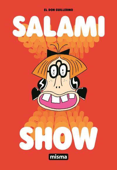Salami Show