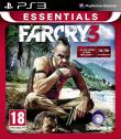 Far Cry 3 Essentials PS3