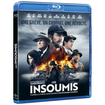 INSOUMIS-FR-BLURAY