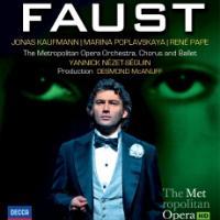 Gounoud: Faust