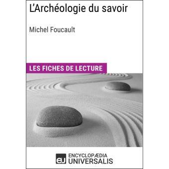encyclopedie universalis archeologie