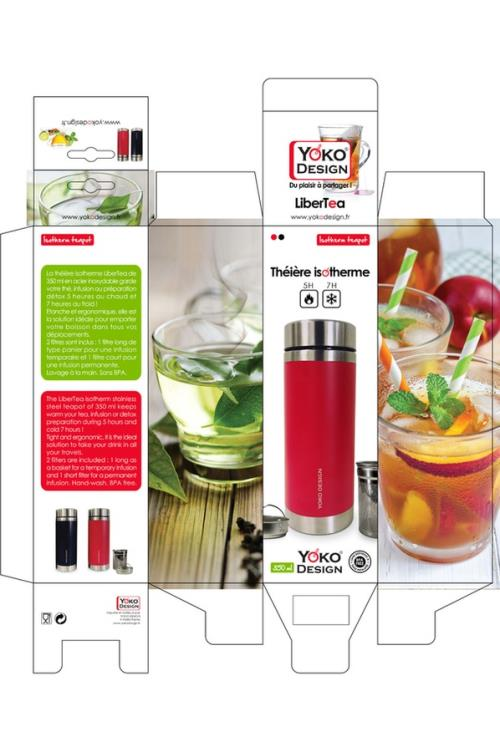 Isotherme Yoko Yoko Theière Isotherme Rouge Theière Yoko Rouge Isotherme Rouge Yoko Theière Isotherme Theière nk80OXwP
