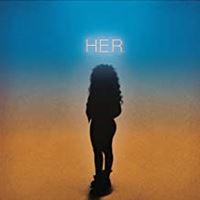 H.e.r.-gatefold/download- (2lp) (im