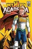 My hero academia - My hero academia, T17