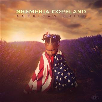 AMERICA S CHILD