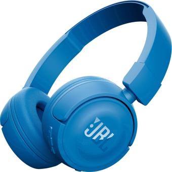 fnac jbl casque bluetooth t450bt