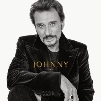 Johnny Edition Limitée