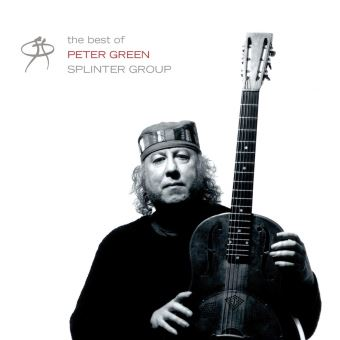 BEST OF PETER/DIGIPACK