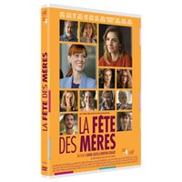 La Fête des mères DVD