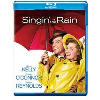 Chantons sous la pluie/singin in the rain/gb/zna/1/gb