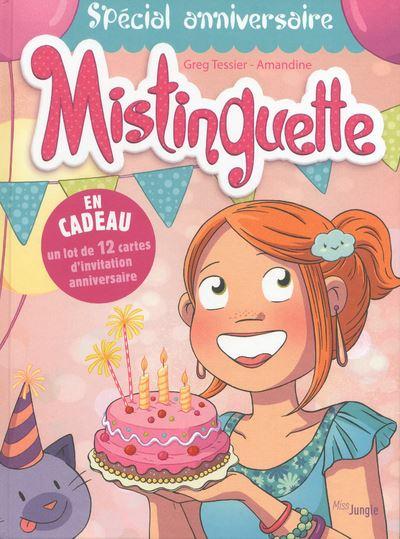 Mistinguette - Spécial anniversaire