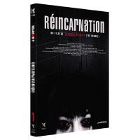 Réincarnation DVD